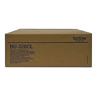 وحدة حزام الأخ Transferenheit BU320CL