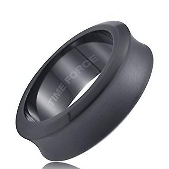 Ring Time Force TS5027S22 (19.7 mm) man