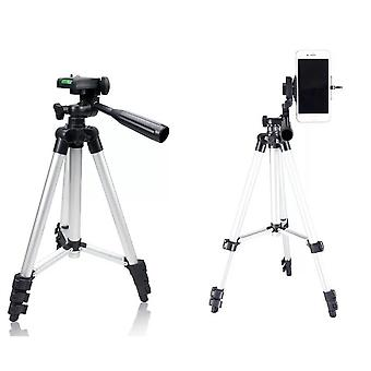 Mini Universal Tripod Support Stand