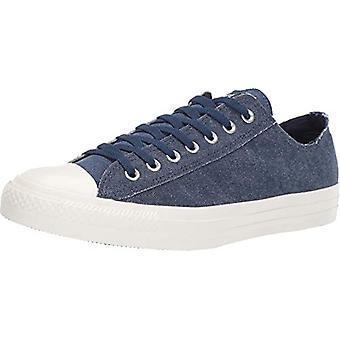 Converse Unisex Chuck Taylor All Star Washed Out Sneaker