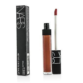 Lip Gloss (Ny emballage) - #Orgasm 6ml/0.18oz