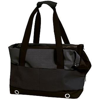 Creaciones Gloria Trip Shoulder Bag (Dogs , Transport & Travel , Bags)