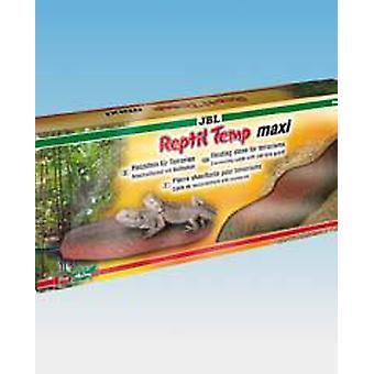 JBL Reptiltemp 12W (Reptiles , Heaters , Heated Rocks)