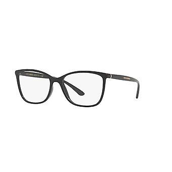 Dolce&Gabbana DG5026 501 Óculos Pretos