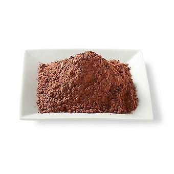 Cocoa Powder 10/12% (natural) -( 22lb )