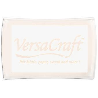 VersaCraft Ink Pad-White