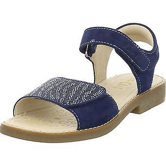 Lurchi Zuzu 331341222 universal summer kids shoes