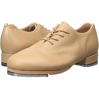 Bloch Dance Women's Sync Tap Shoe
