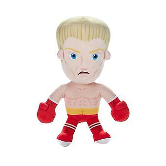 Rocky Ivan Drago Character 12