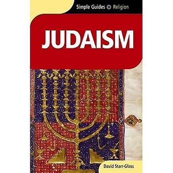 Judaism by David Starr-Glass - 9781857334401 Book