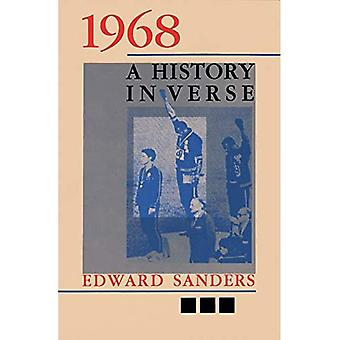 1968 A History in Verse