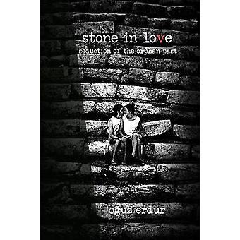 stone in love by Erdur & Oguz