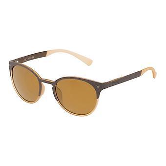 Unissex Sunglasses Police SPL162M507ESG (50 mm)