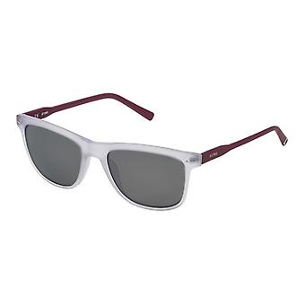 Men's Sunglasses Sting SST00855881X (� 55 mm)