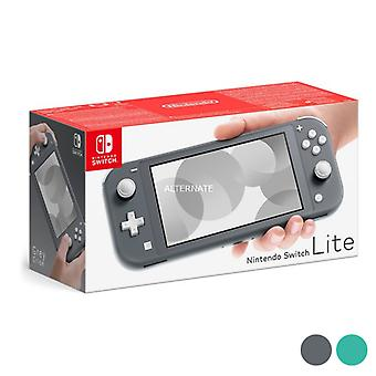 Nintendo Switch Lite Nintendo 5,5