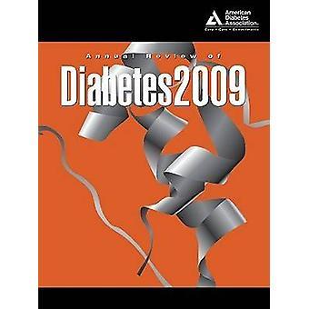 Jahresrückblick Diabetes - 2009 von American Diabetes Association - 97