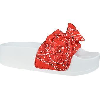 Levi'S June S Bold B 23158786087 universal summer women shoes