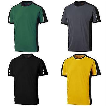 Dickies Mens Pro T-Shirt
