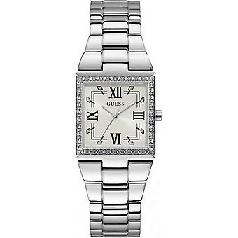GUESS - Wristwatch - Women - CHATEAU - GW0026L1