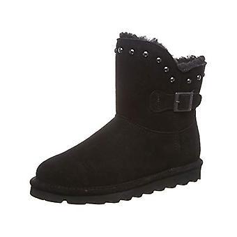BEARPAW Women's Minnie Boot