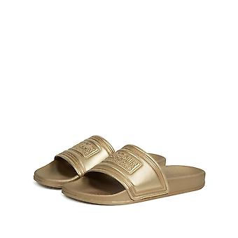 Barbour Women's Slides