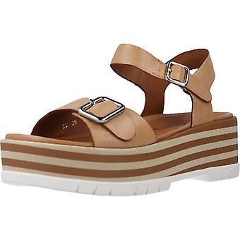 Stonefly Sandals 94884 Kleur 220