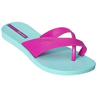 איפנמה שיק 2579820735 נעלי קיץ אוניברסלי נשים