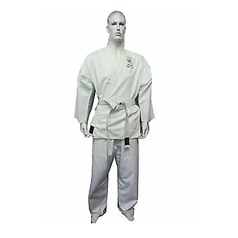 Dragon 550 Gsm Judo Weave Uniform