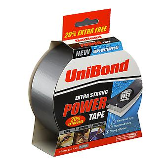 UniBond Power Tape
