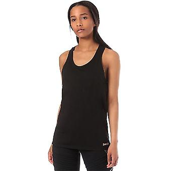 Bench Long Double Layer Top Dames