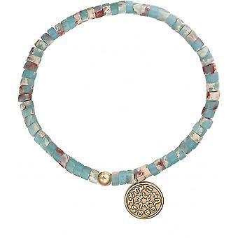 Go Miss Smycken armband 608150 -