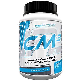 Trec Nutrition Cm3 Powder 500 g
