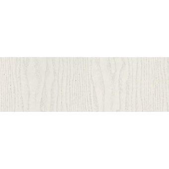 Estructura Blanca Fablon Artes Estacionarias Película Autoadhesiva 2 m X 67.5 cm Vinilo
