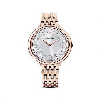 Watch Swarovski 5544590 - Women's Watch