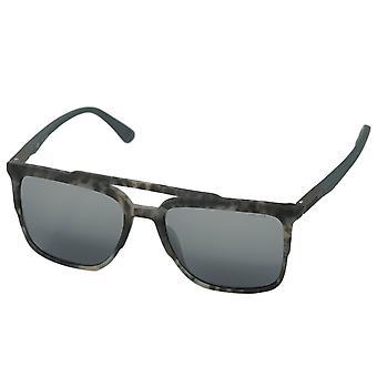 الشرطة SPL363 6K3X نظارات شمسية