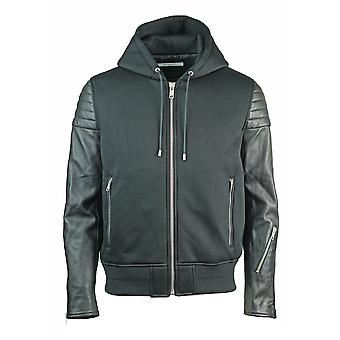 Givenchy BM000A6Y01 933 Mens Jacket