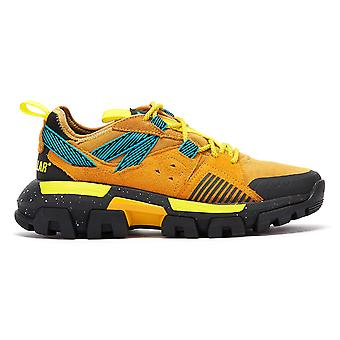 Caterpillar Raider Sport P724506 joggesko til menn | Fruugo NO