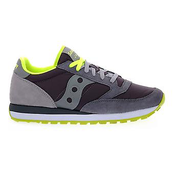Saucony Jazz Pavement 2044580 universal all year men shoes
