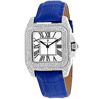 Cv4422, Christian Van Sant Damen'S Radieuse Uhr