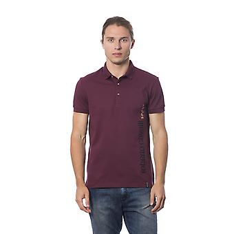 Roberto Cavalli Sport Port Royale T-shirt -- RO99906288