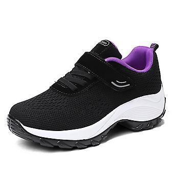 ميككارا المرأة & apos أحذية رياضية 1832 btxs