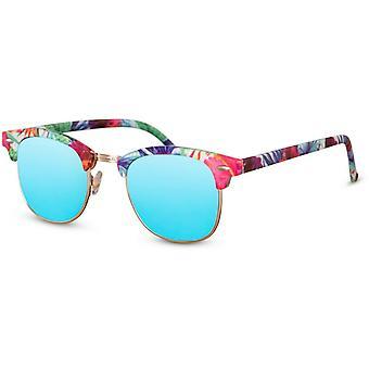 نظارات شمسية رجالية وهااندر هاواي (CWI1851)