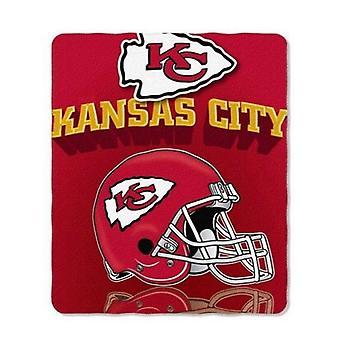 Kansaský městský štábové NFL severozápadní