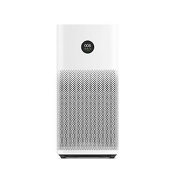 Intelligent Oled 310m³ / H Cadr Air Purifier Capable Of Removing Formaldehyde Pm2.5