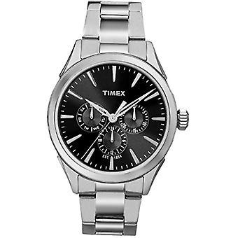 Timex Clock Man Ref. TW2P97000