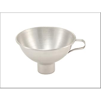 Tala Jam Funnel Stainless Steel 10A00121