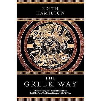 The Greek Way