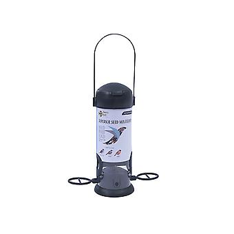 Henry Bell Essentials Wild Bird Seed Feeder H040008