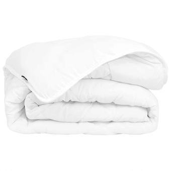 Winter blanket 200 x 220 cm