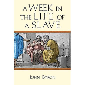 A Week in the Life of a Slave (Week in the Life)